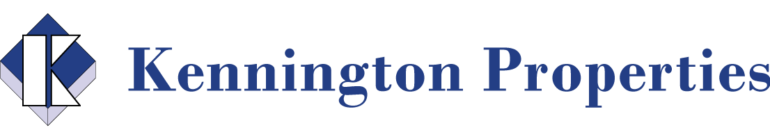 Kennington Properties